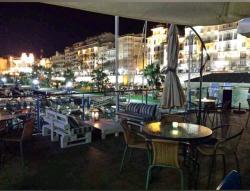 imagen Bar Restaurante El Muelle en Ceuta