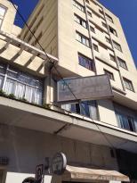 Hotel Jau