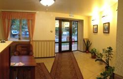 Grad Hotel