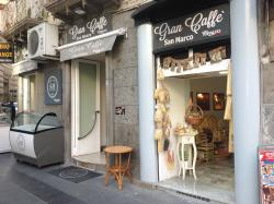Gran Caffè San Marco