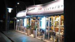 Trattoria Pizzeria Al Granatiere