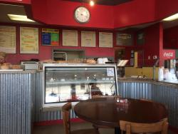 Dagwoods Cafe Deli