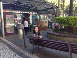 Cafe Da Boca
