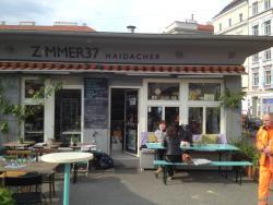 ZIMMER37