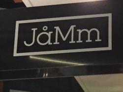 JåMm Dining & Bar
