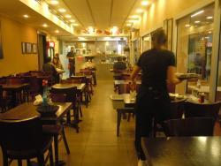 Kabab Emuna