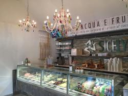 Sicely Gelateria