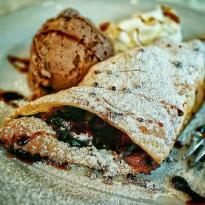 Ristorante Pizzeria Fusar & Sironi Snc