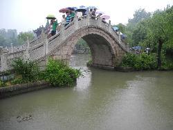 Twenty-four Bridges