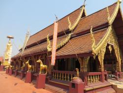 Wat Doi Ti