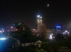 Haeundae Spa Center