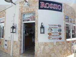 Rossio