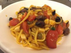 I Gastronauti-Instant Kitchen