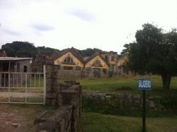 Matadouro Sao Geraldo