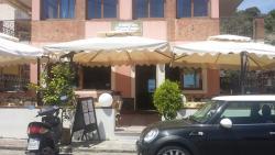 Profumi Di Sicilia Nuova Gestione