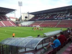 CFR Cluj Stadium