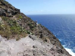 ‪Makapuu Lighthouse Trail‬