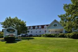 Acadia Inn