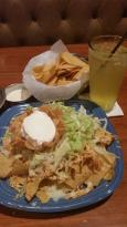 Tlaquepaque Mexican Cuisine