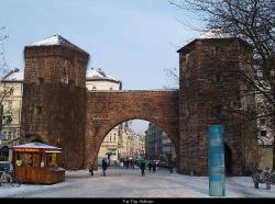 Am Sendlinger Tor