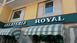 Pasticceria Royal Angri