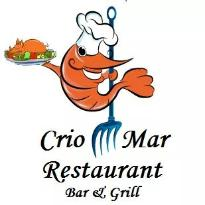 Crio Mar Restaurant Bar & Grill