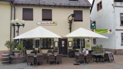 Restaurant Pfalzer Mischel