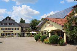 Untere Mühle