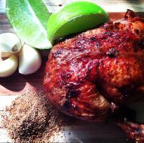 Primo Chicken