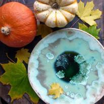 Maggie Zerafa Ceramics