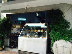 Hien Nhi Restaurant