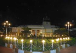 Hotel Ubique