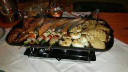Italfisch