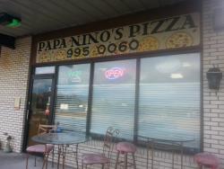 Papa Nino's Pizza