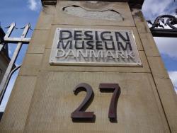 Danish Design Museum