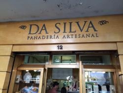 Panaderia Artesanal Da Silva
