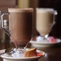 Santa Rita Caffe
