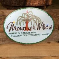 Mountain Willow