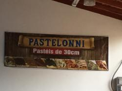 Pastelloni