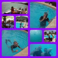 Hawksbill Dive Center