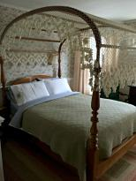 Cooke's Murphy House Bed & Breakfast