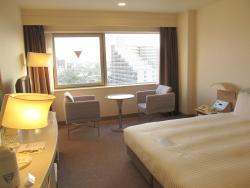 Kawagoe Prince Hotel