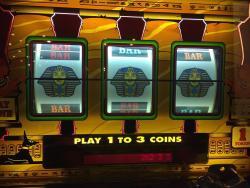 Aladin Casino