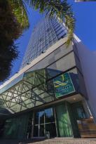 Quality Hotel Afonso Pena