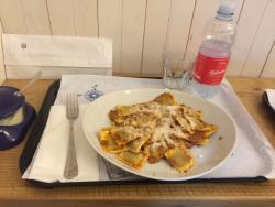 Pastificio Baretti