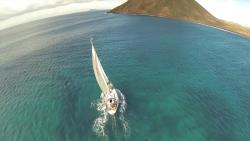 SurfBoat Fuerteventura - Day Tours
