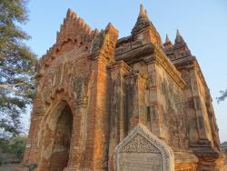 Lawkachanthar Temple