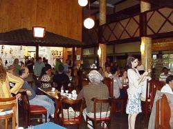 Prazeres de Minas Cafe