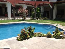 Quinta Antigua