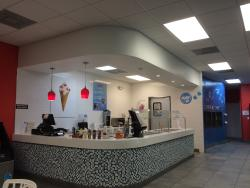 My Yogurt Bliss Florida City